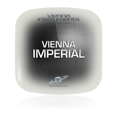 Vienna Symphonic Library/VIENNA IMPERIAL