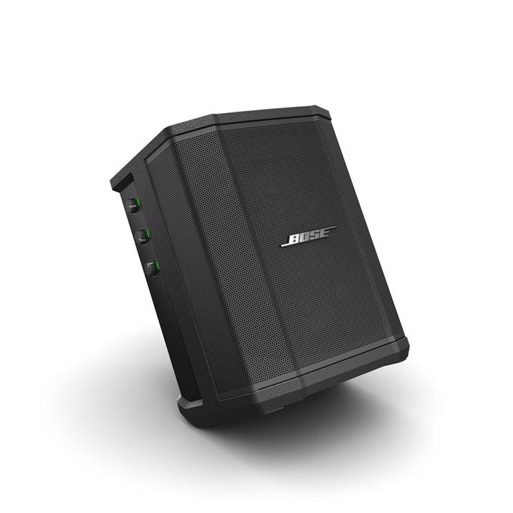 結婚祝い Bose/S1 Pro Pro Multi-Position PA system【簡易PAシステム】 PA Bose/S1【在庫あり】【1903決算R1】, やまぐちけん:12dd6dc8 --- canoncity.azurewebsites.net