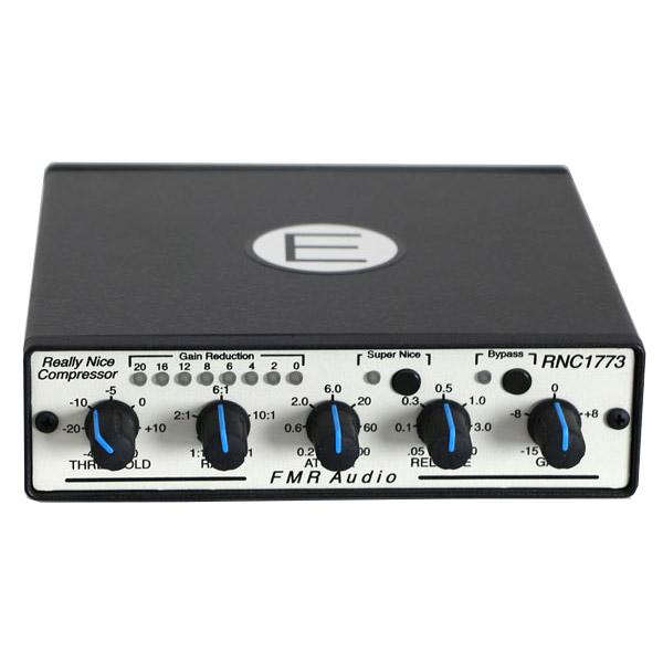 FMR Audio/RNC1773(E)