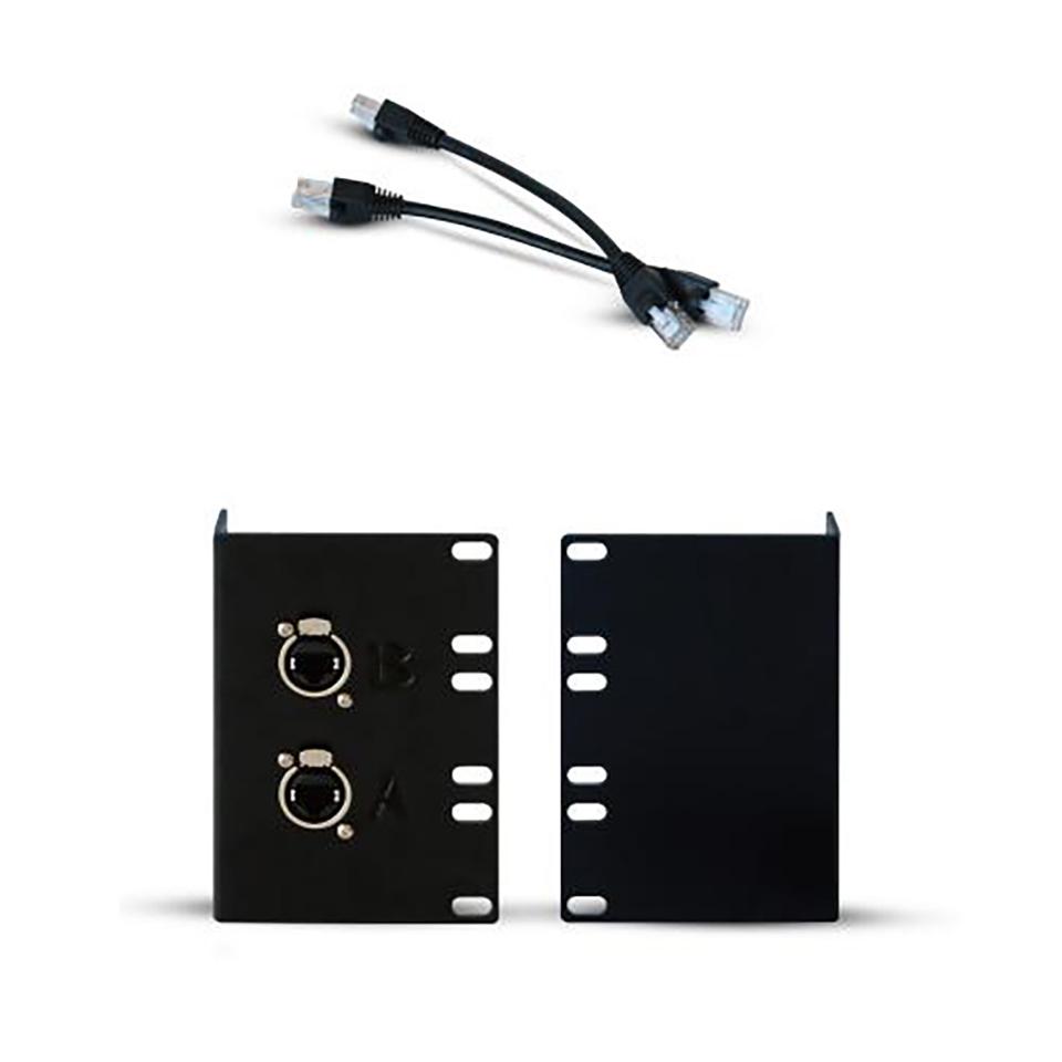 PreSonus/NSB 8.8 Rack Ear Kit