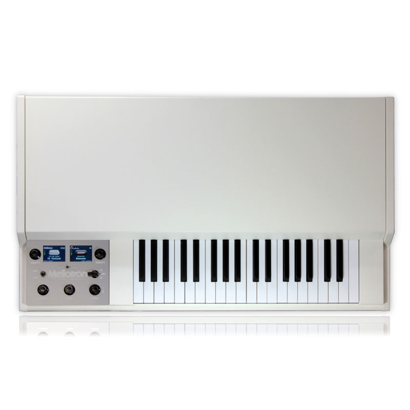 Mellotron/M4000D【お取り寄せ商品】