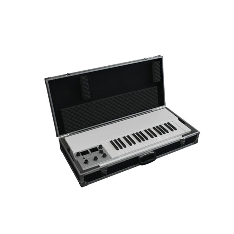 Mellotron/M4000D Mini ハードケース【お取り寄せ商品】