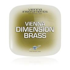 【代引き不可】 Vienna Symphonic Library/VIENNA BRASS BUNDLE, 木のおもちゃ&ギフト ニコリ c76b03d2