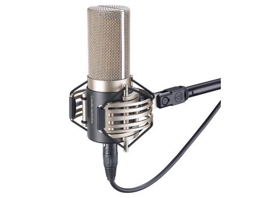 audio technica/AT5040