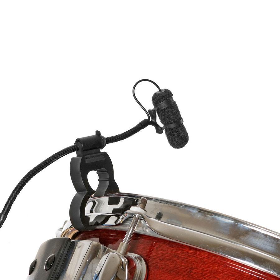 DPA/VO4099D【ドラム用】【正規品(2年保証)】