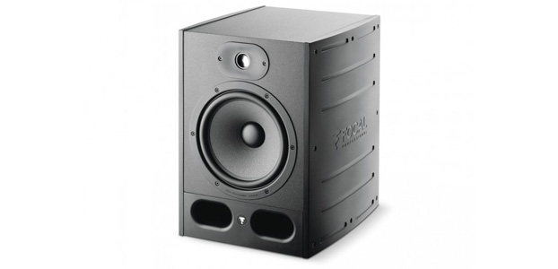 FOCAL Professional/ALPHA80 Pair