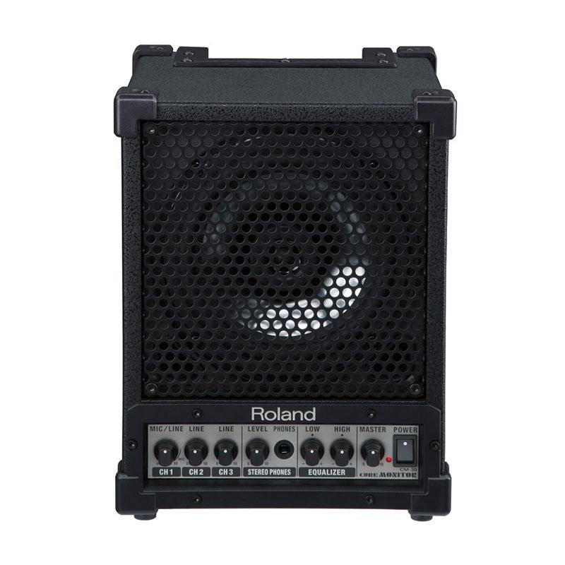 Roland/CM-30 - CUBE Monitor