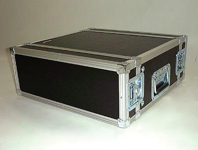 ARMOR/RACK CASE 5U(D360)