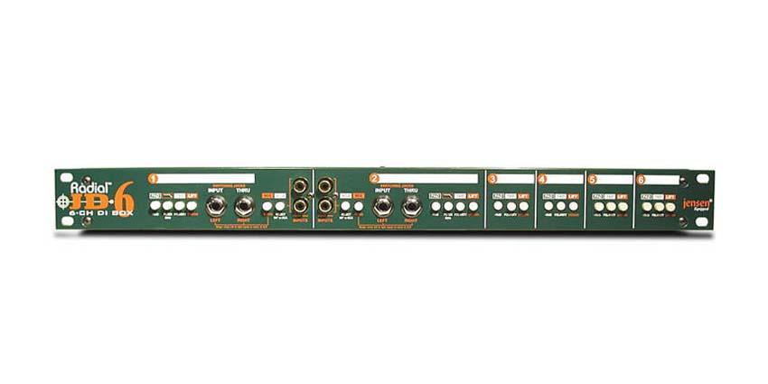 RADIAL/JD6RADIAL/JD6, W Pocket:ab3b17b0 --- officewill.xsrv.jp