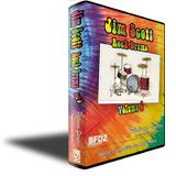 Platinum Samples/ Jim Drums Scott Rock Jim Drums Vol Scott 2 for BFD, 龍野市:b88d94f9 --- ero-shop-kupidon.ru