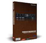 Eventide/Omnipressor【オンライン納品】