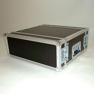 ARMOR/RACK CASE 4U(D450)