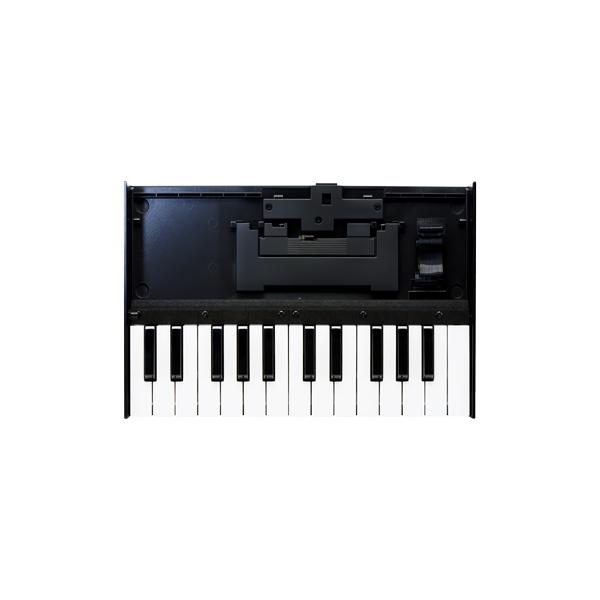 Roland/K-25M【神田店】