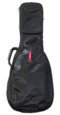 Providence/TCF-1 BK (for Acoustic Guitar)【2002G2】
