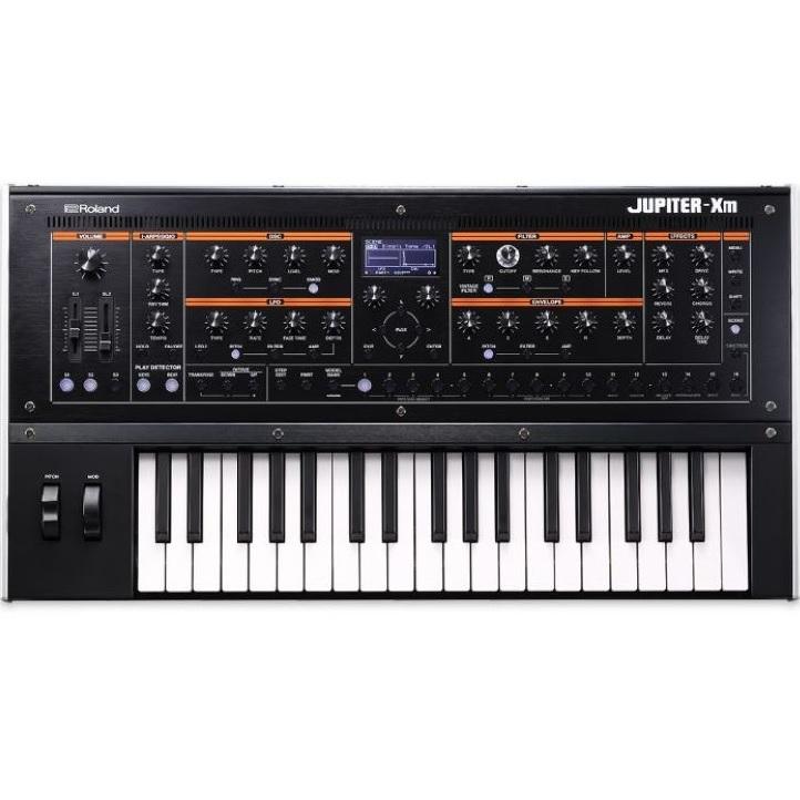 Roland/JUPITER-Xm【在庫あり】