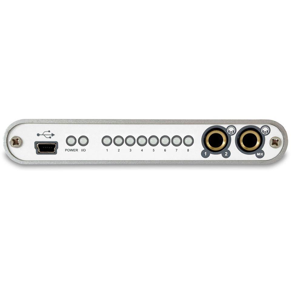 ESI Audiotechnik GIGAPORT HDwXPnOk08