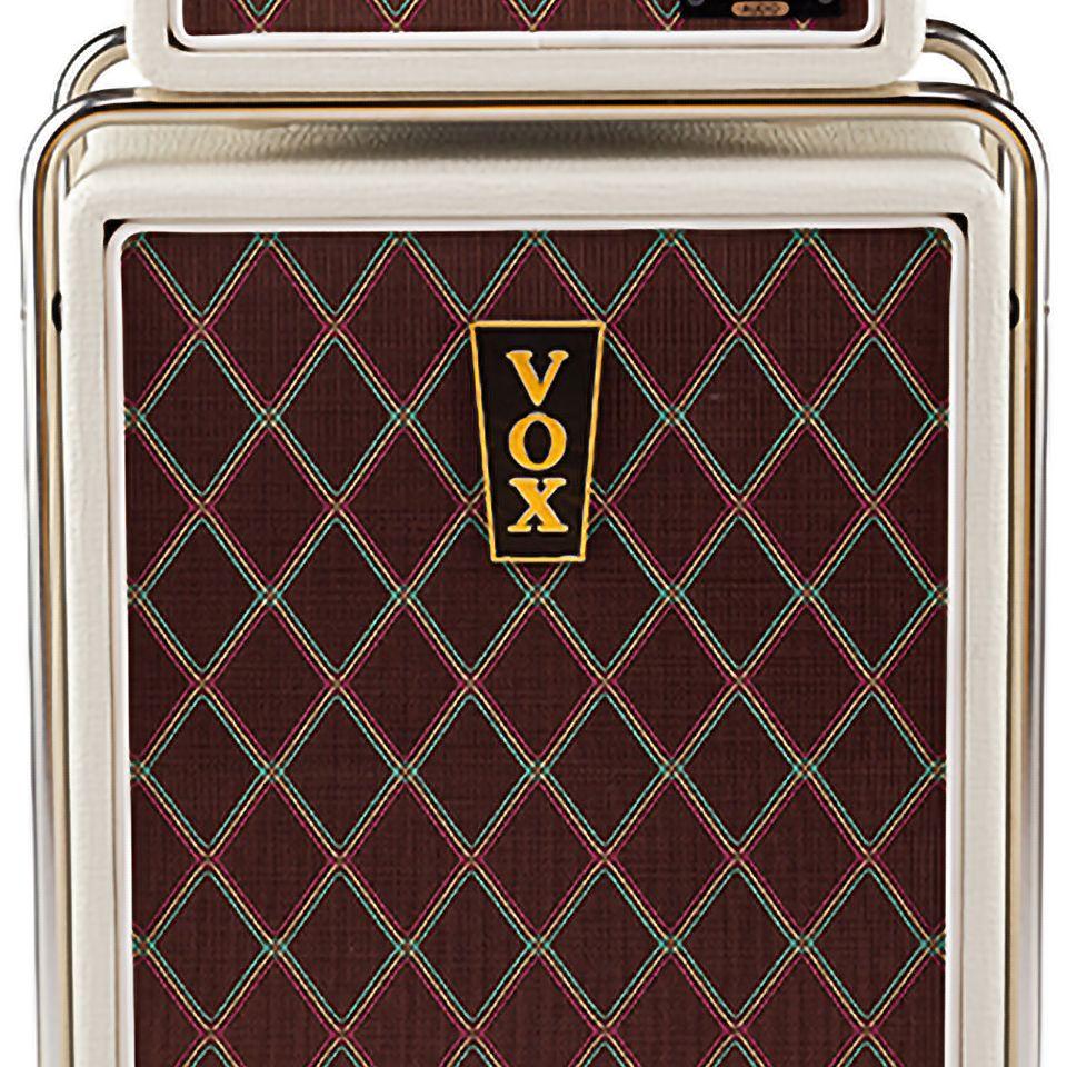 VOX/MSB50-AUDIO IV