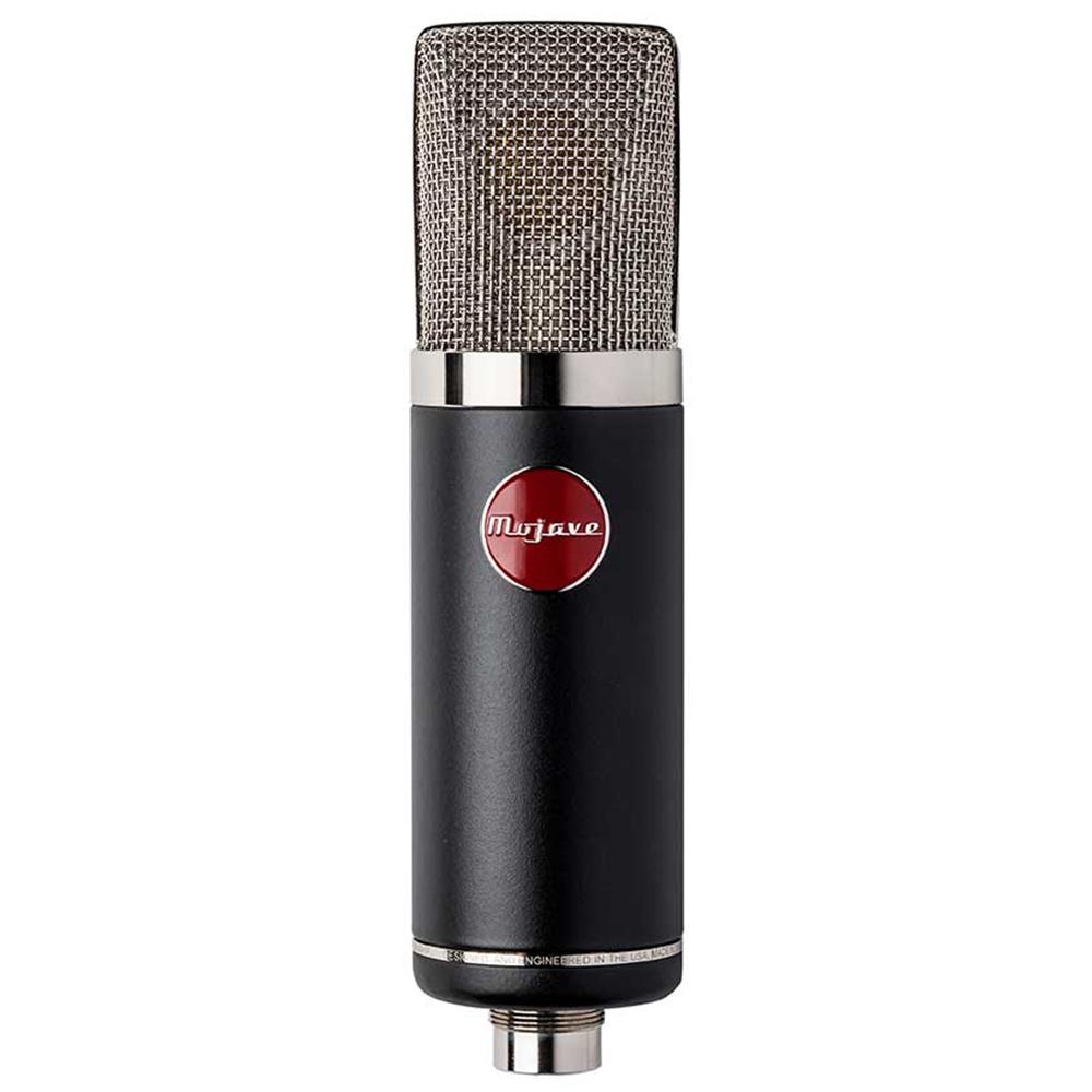 Mojave Audio/MA-50【在庫あり】