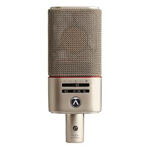 Austrian Audio/OC818