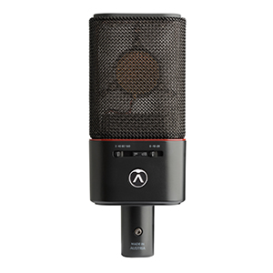 Austrian Audio/OC18【在庫あり】【2002R1】