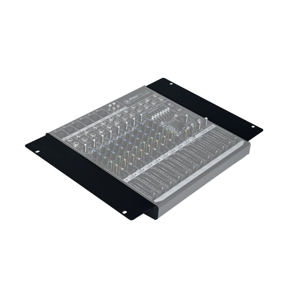 Mackie/ProFX12v3Rackmount Kit