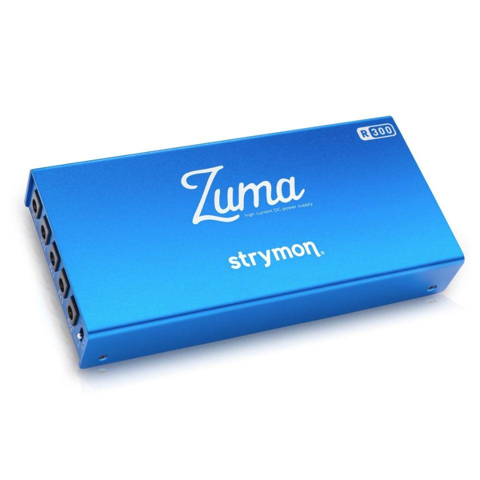 strymon/Zuma R300