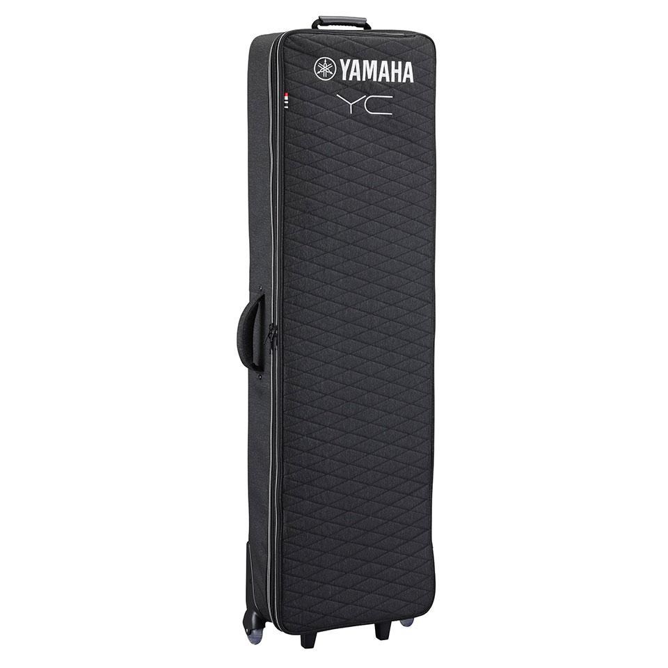 公式ストア YC88専用プレミアムソフトケース YAMAHA SC-YC88 返品送料無料