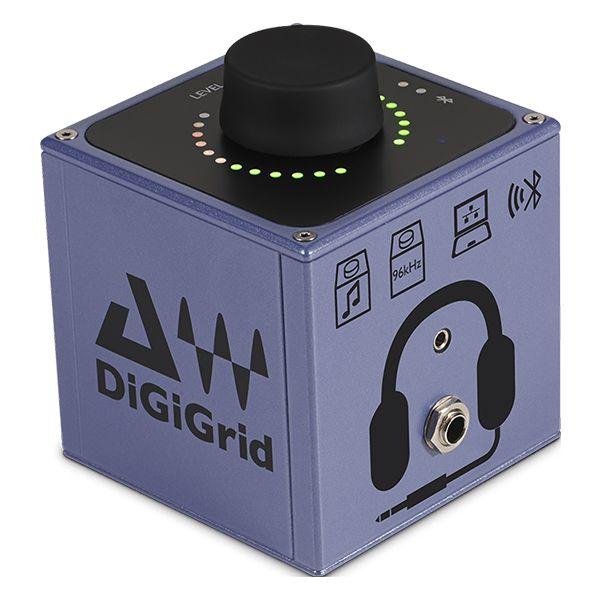 DiGiGrid/DiGiGrid [Q]