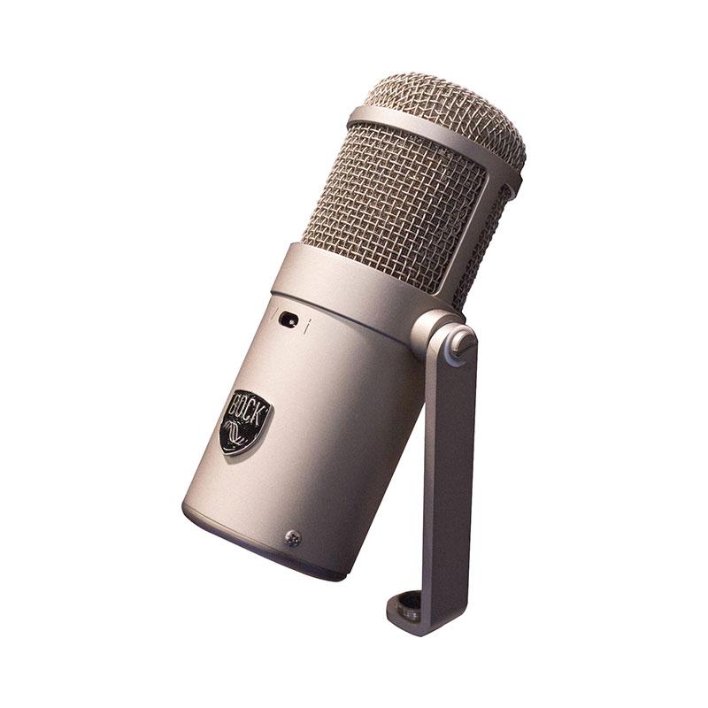 Bock Audio/IFET