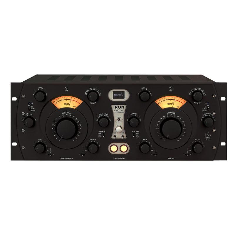 【爆売り!】 SPL/Iron (Model BLACK BLACK (Model 1520), ミヤコジマク:f594f592 --- canoncity.azurewebsites.net