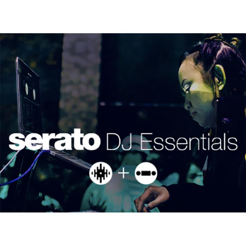 SERATO SERATO/Serato/Serato CLUB DJ CLUB DJ KIT【オンライン納品】, 浮羽郡:98702548 --- officewill.xsrv.jp