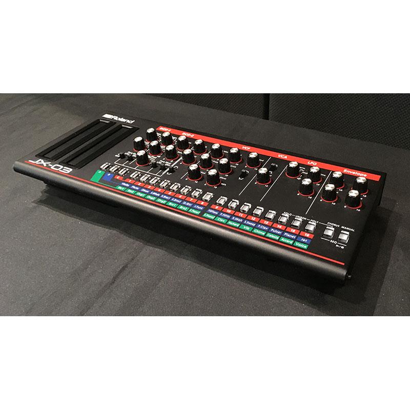 Roland/JX-03【中古】