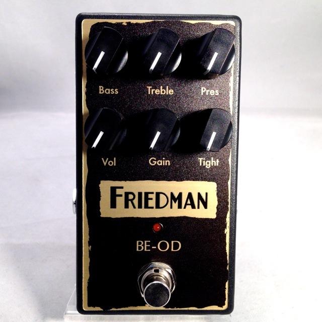 Friedman/BE-OD【お取り寄せ商品】