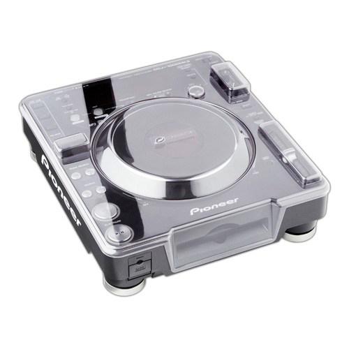 DECKSAVER/DS-PC-CDJ850