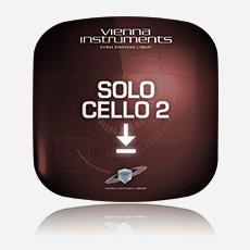 人気定番の Vienna Symphonic Library/VIENNA SOLO CELLO 2, 10-FEET dd16e087