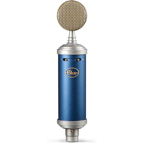Blue Microphones/Bluebird SL【箱潰れ特価】【在庫あり】