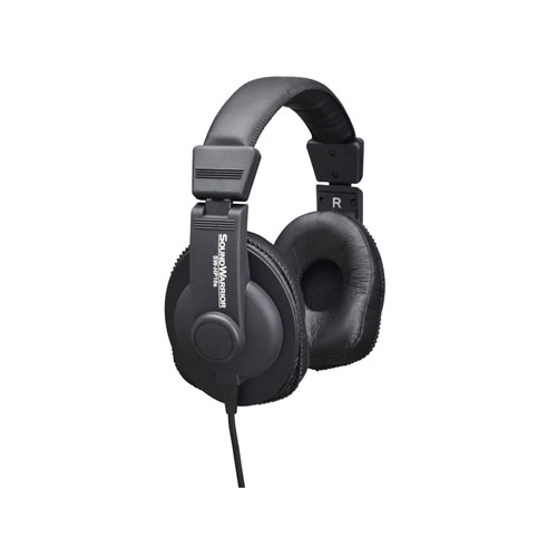 SOUND WARRIOR/SW-HP10s【在庫あり】