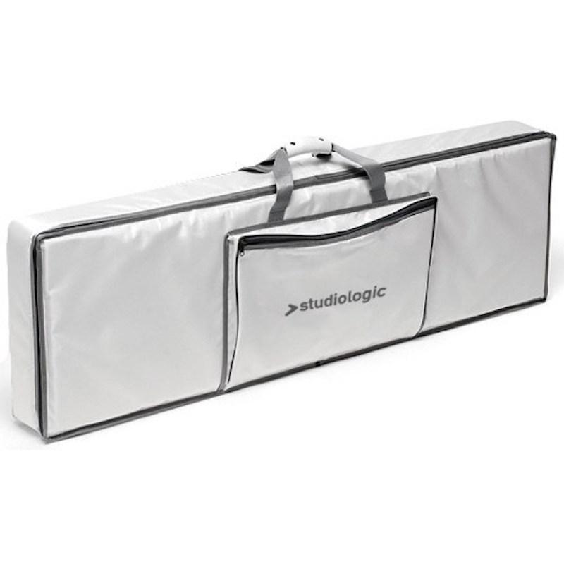 Studiologic/Numa Soft Bag White
