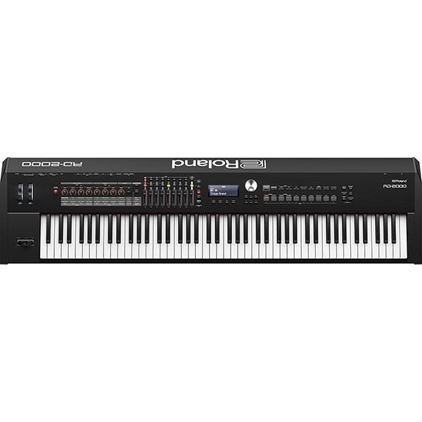 Roland/RD-2000