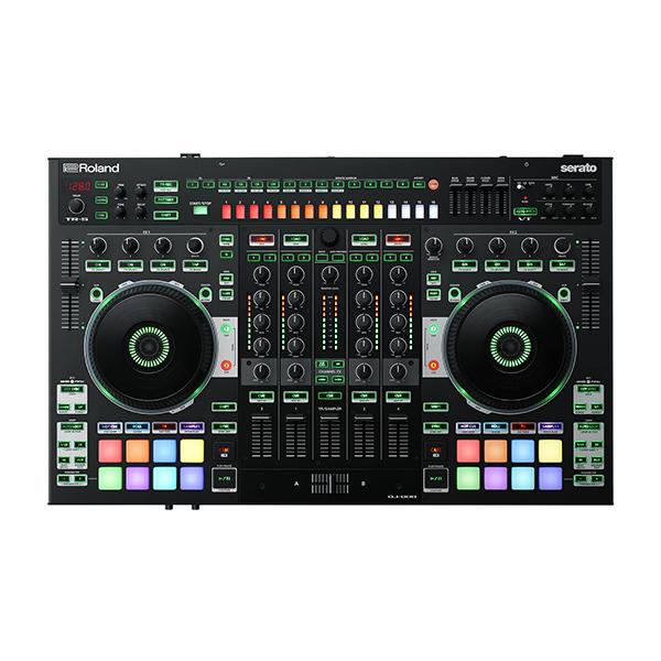 Roland/DJ-808Roland/DJ-808, 輸入ビールと洋酒のやまいち:313718ad --- officewill.xsrv.jp