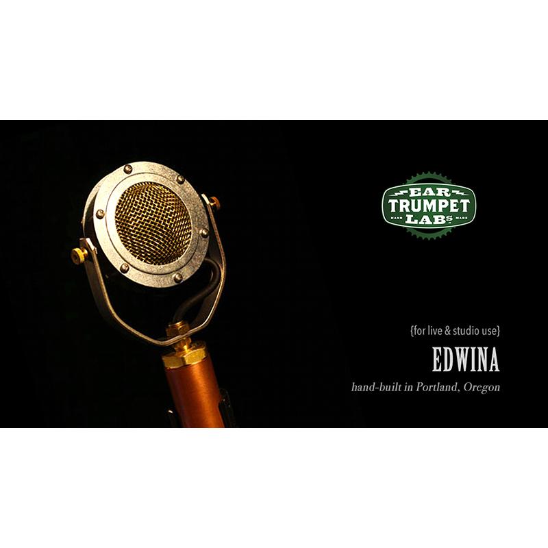 Ear Trumpet Ear Labs/Edwina Labs Trumpet/Edwina, 東浦町:8b2e660d --- djcivil.org