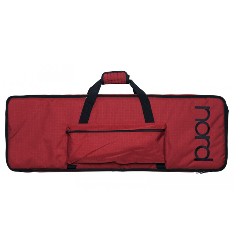 NORD/NORD SOFT CASE? NORD LEAD A1