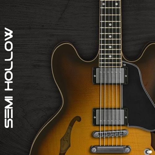 AMPLE SOUND/AMPLE GUITAR SH III【オンライン納品】【在庫あり】