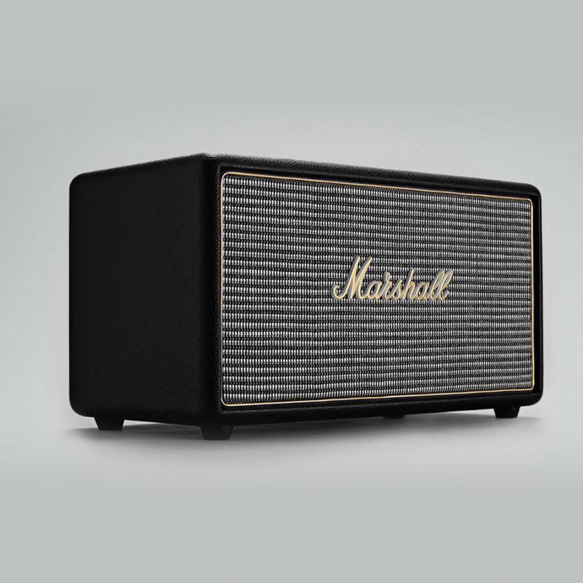 Marshall/STANMORE Bluetooth Black