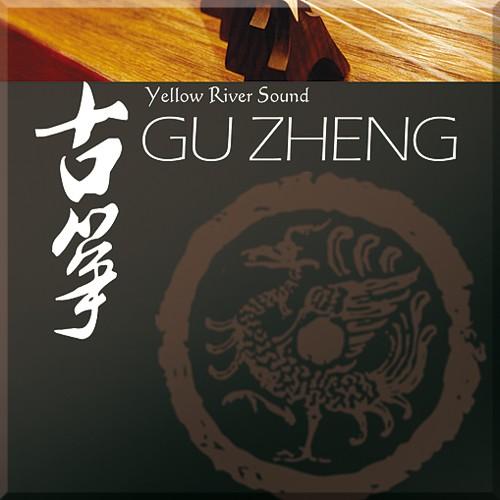 Best Service/GU ZHENG BY YELLOW RIVER SOUND【ダウンロード版】【オンライン納品】【在庫あり】