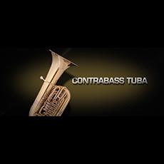 Vienna Symphonic Library/VIENNA CONTRABASS TUBA