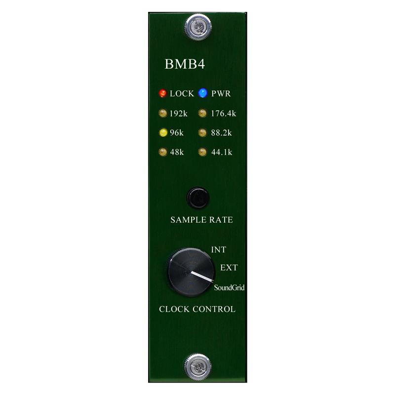 BURL AUDIO/B16-BMB4 Sound Grid