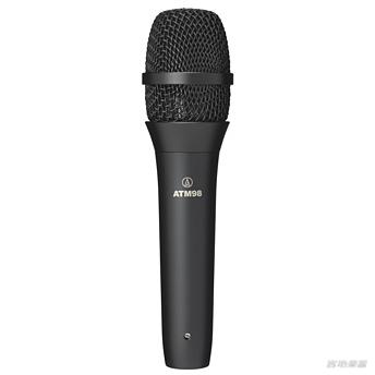 Audio Technica/ATM98