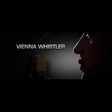 Vienna Symphonic Library/VIENNA WHISTLER