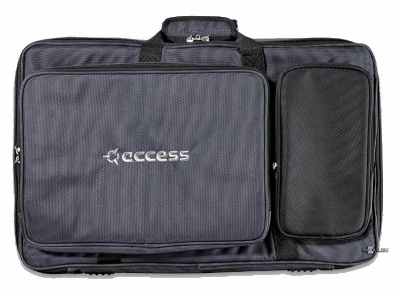 ACCESS/Bag Polar DX